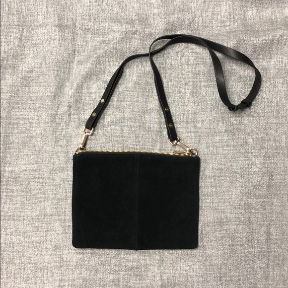 H&M Handbags - H&M Crossbody Purse